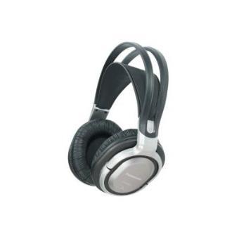 Panasonic RP-WF 950 E-S silver