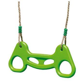 Anillos de elevación TRIGANO Trapeze 1.90 / 2.50m