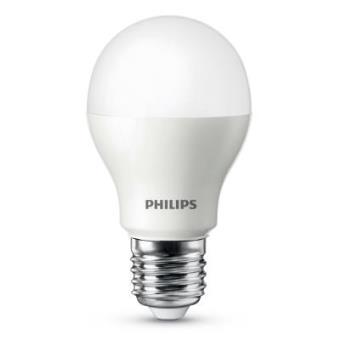 Lámpara / Bombilla  Philips LED 9.5W E27