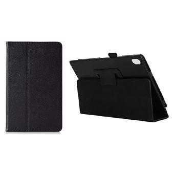 Funda Tipo Libro con Soporte Stand Case para Lenovo Tab S8  Multi4you