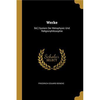Serie ÚnicaWerke Paperback