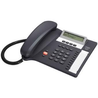 Teléfono Siemens Euroset 5020
