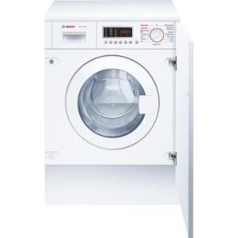 Bosch Wkd28541ee bco 7/4kg