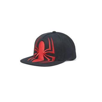 Gorra Unisex Spiderman 76762, 56 Cm