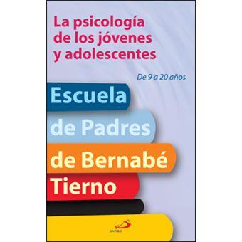 La Psicología de los Jóvenes y Adolescentes