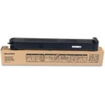 Toner Sharp MX-2310U