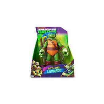 Tortugas ninja figura 25 cm