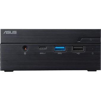 Pc Mini Asus Barebone Pn60-Bb3004Md Ci3-8130U/