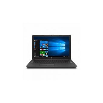 """HP 250 G7 15A10EA 15.6"""""""" 8/256GB SSD Intel N4000"""