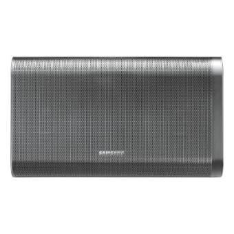Altavoz portátil Samsung DA-F61