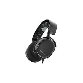 Auriculares Steelseries Arctis 3 Bluetooth