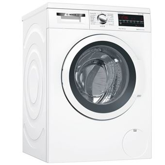 Bosch Lavadora WUQ24468ES