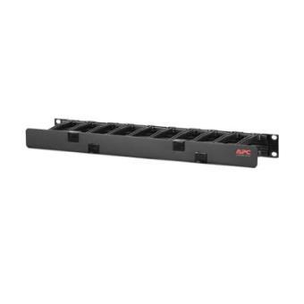 APC AR8602A - accesorio para rack