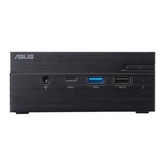Pc Mini Asus Vivo Pn40-Bb013M N4000 /Noram/Nohdd