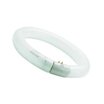 Tubo circular trifosforo fc32 865