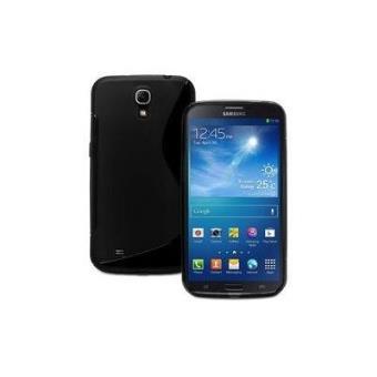 c15ac095e00 Funda/carcasa Katinkas 2108056546 funda para teléfono móvil para Samsung  Galaxy Mega 6.3 I9200 - Fundas y carcasas para teléfono móvil - Los mejores  precios ...