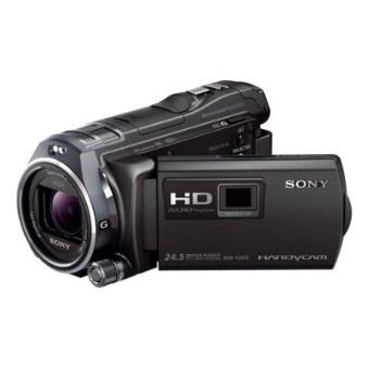 Videocámara Sony HDR-PJ810E