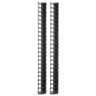 APC AR7723 - accesorio para rack
