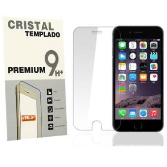 107da775ca4 Protector de Pantalla para iPhone 6 6S 4.7