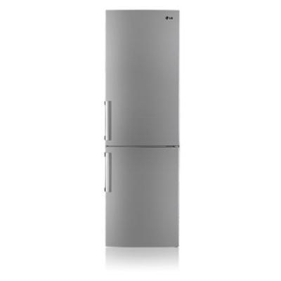 LG GB5237PVGW congeladora
