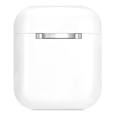 87d3c0c062a Auriculares Bluetooth Inalámbrico i10 TWS In-Ear, con Base de Carga y  Micrófono - Auriculares - Los mejores precios | Fnac