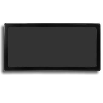 DEMCiflex 0313 - accesorio para rack