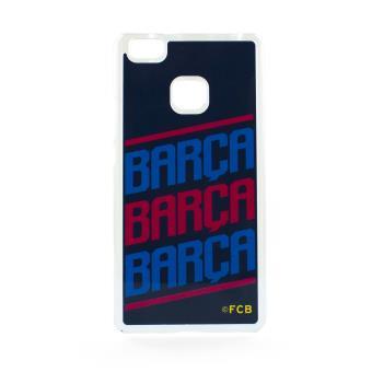d2eb140153b Funda cristal Barça, Barça, Barça Huawei P9 Lite FCB - Fundas y carcasas  para teléfono móvil - Los mejores precios   Fnac