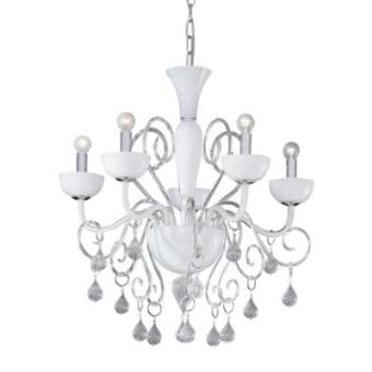 Ideal Lux LILLY SP5