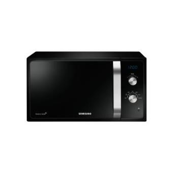 Microondas Samsung MS23F301EAK