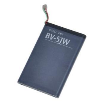 Bateria de 1480 mah Nokia (Original) Bv-5jw