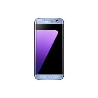 Teléfono Móvil Samsung Sm-g935f 4g 32gb Azul - Smartphone