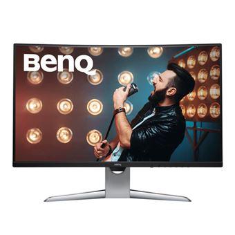 Monitor Curvo Benq Ex3203R 32