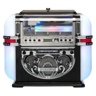 Jukebox Ricatech RR700