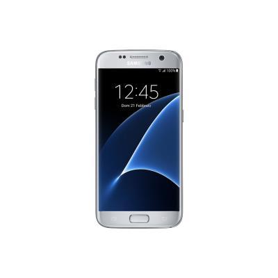 Samsung Galaxy s7 Sm-g930f 32gb 4g Gris - Smartphone