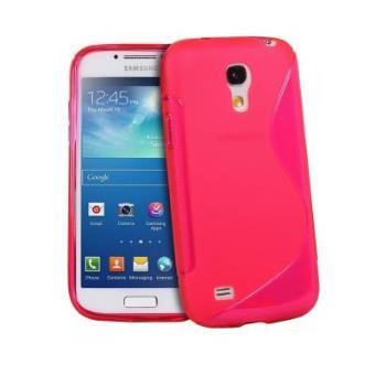 a64b13f06c8 Funda / carcasa para móvil Katinkas 2108055964 mobile phone case para Galaxy  S4 Mini - Fundas y carcasas para teléfono móvil - Los mejores precios | Fnac