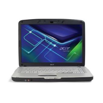 ACER ASPIRE 5315 BLUETOOTH DRIVERS FOR WINDOWS 7
