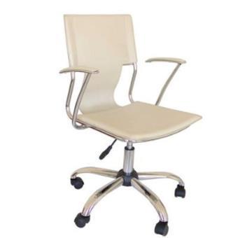 PIQUERAS Y CRESPO Modelo 214 - Silla de oficina ergonómica con ...