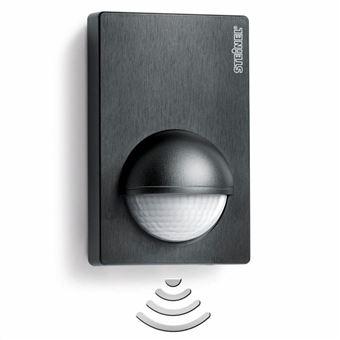 STEINEL IS 180-2 - Detector de movimiento
