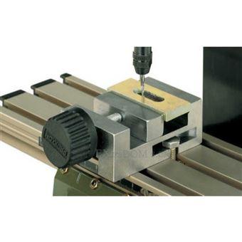 Tornillo de máquina de precisión PM 40
