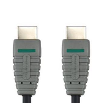 Cable Hdmi® de Alta Velocidad 3.0 m