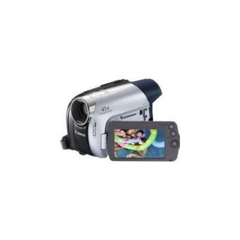 Videocámara Canon MD215 Mini DV