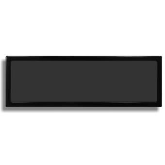 DEMCiflex 0321 - accesorio para rack