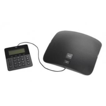 Cisco - Unified ip Conference Phone 8831 - Apac, Emea, Australia LCD Negro