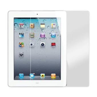 Protector de Pantalla de Cristal Templado para iPad 2, iPad 3, iPad 4