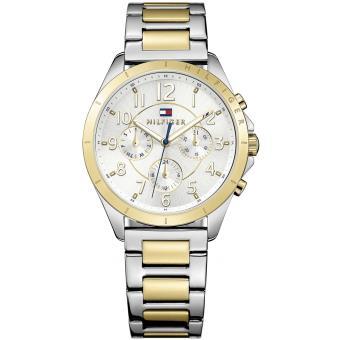68bfb55f132e6 Reloj Mujer Tommy Hilfiger KINGSLEY 1781607 - Reloj pulsera - Los mejores  precios
