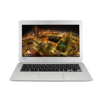 Ordenador PC portátil Toshiba Chromebook CB30-102