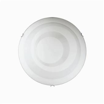 Ideal Lux DONY-2 PL4 - iluminación para pared