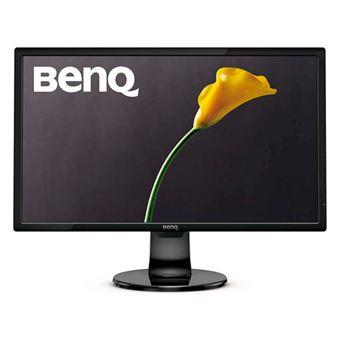 Monitor Benq Gl2460Bh 24