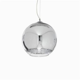 Ideal Lux Discovery SP1 D20