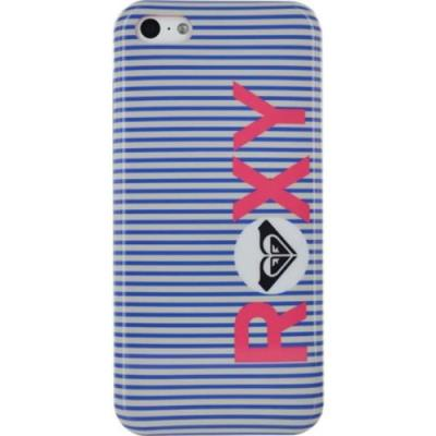 Bigben Roxy Cover (iPhone 4/4S)